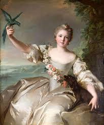 madame la marquise lyrics 51 best portrait paintings by jean marc nattier images on