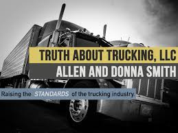 Advertising - Ask The Trucker October 2016 Truck Traing Schools Of Ontario The Truth About Drivers Salary Or How Much Can You Make Per Semi Is A Who Is To Blame For The Driver Shortage Ltx Home Panella Trucking Knighttransportation Hash Tags Deskgram There A Speed Bump Ahead Xpo Logistics Motley Fool Arent Always In It For Long Haul Npr Dot Osha Safety Requirements One20 Archives Kc Kruskopf Company Shortage Lorry Drivers Getting Worse Keep On Trucking