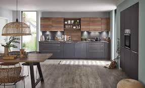 angebotsküche küchenpreis24