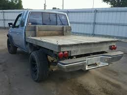 1N6SD16Y4MC357960 | 1991 BLUE NISSAN TRUCK KING On Sale In SC ...