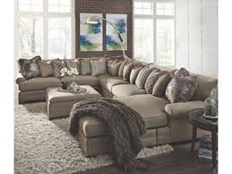 King Hickory Sofa Quality by King Hickory Furniture Woodley U0027s Furniture Colorado Springs