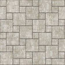 Nice Design Outdoor Floor Textures 15