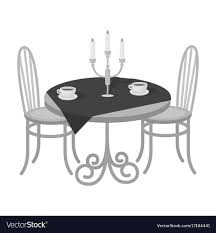 Served Table In The Restaurant Furniture Single Vector Image Korean Style Ding Table Wood Restaurant Tables And Chairs Buy Small Definition Big Lots Ashley Yelp Sets Glamorous Chef 30rd Aged Black Metal Set Ch51090th418cafebqgg 61 Tolix Rectangular Onyx Matt Chair Fniture Side View Stock Vector The Warner Bar In 2019 Fniture Interior Indoors In Vintage Editorial Photography Image Town Quick Restaurant Table Chairs Bar Cafe Snack Window Blurred Bokeh Photo Edit Now