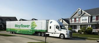 Mayflower Moving – Dircks Moving Movers Near Me Moving Company Sanford Nc Sandhills Storage Armbruster Your Trusted Mover Pickups Large Trucks Trailers Wrap City Graphics Brandon Image Result For Van Line Doubles Moving Stuff Pinterest Comment 1 Statewide Truck And Bus Regulation 2008 Truckbus08 Spotting Beginners My Experience Learning How To Spot 2015 Sustainability Report 18 Wheel Beauties Eye Catching United Van Lines Golden Buehler Companies 16456 E Airport Circle Suite 100 Aurora Co 80011