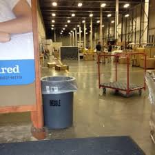 Raymour & Flanigan Furniture and Mattress Clearance Center 15
