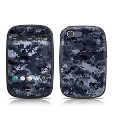 Coupon Code Galaxy Army Navy Store : Discount Coupon Books ...