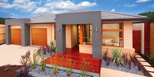 Boral Roof Tiles Canberra by About Roofing The Facts Monier