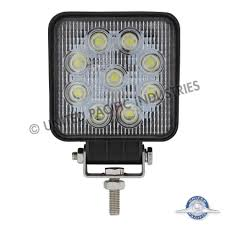 UNITED PACIFIC INDUSTRIES | COMMERCIAL TRUCK DIVISION Small 26 10w Led Offroad Auto Lamp Suv Work Light 700lm Truck Amazoncom Shanren 2pcs 4 18w Cree Bar Spot Beam 30 48w Work 5d Lens Offroad Tractor Flood Lights 12v Par 36 Rubber 5 In Round Incandescent Black 1 Bulb Safego 4pcs 18w Led Work Light Bar 4x4 Car Led Working China 7 Inch 36w Waterproof For Jeeptractor 4pcs 4800lm Ip65 For Indicators Motorcycle Closeout Spotflood Driving Lights Trucklite 8170 Signalstat Auxiliary Stud Mount Rectangular 6000k Fog Off Road Boat 10x 4inch Tri Row 4wd Alterations
