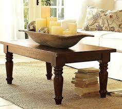Coffee Tables Craigslist Portland Furniture By Owner Bedroom