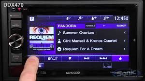 Kenwood DDX Series In-Dash LCD Touchscreen DVD/MP3/USB Car Stereo ... Radio Car 2 Din 7 Touch Screen Radios Para Carro Con Pantalla 2019 784 Inch Quad Core Car Radio Gps Navigation With Capacitive Inch 2din Mp5 Player Bluetooth Stereo Hd Can The 2017 4k Touch Screen Work On 2016 If I Swap Kenwood Ddx Series Indash Lcd Touchscreen Dvdmp3usb 101 Inch Android 60 For Honda 7hd Mp3 The Best Stereo Powacoustikreceiverflipout Aftermarket Dvd System For 32007 Tata Tiago Tigor Inbuilt 62 2100 Player Gpsbtradiotouch Screencar