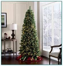 Downswept Pencil Christmas Tree by Images Of 12 Slim Christmas Tree Halloween Ideas