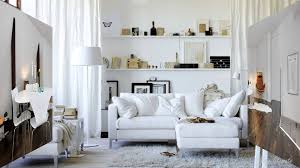 Neutral Interior Design House Ideas For Furnishing Living Rooms ... Swedish Interior Design Officialkodcom Home Designs Hall Used As Study Modern Family Ideas About White Industrial Minimal Inspiration Kitchen And Living Room With Double Doors To The Bedroom Can I Live Here Room Next To The And Interiors Unique Decorate With Gallery Best 25 Home Ideas On Pinterest Kitchen