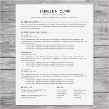 Career Change Cover Letter Sample Cover Letter Sample Career Change