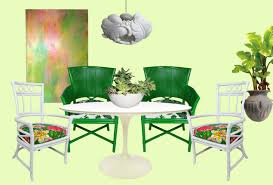 Curate A Lively Dining Room Mix Pair Of Blue Ding Chairs Tropical Print In Green And Red High Back Rattan Ansprechend Modern Outdoor Patio Sets Table Fniture Room With Interior Decoration Ideas Welcome Dinettes Unlimited Stylish And Modern Ding Room Interior Stock Photo Curate A Lively Mix Design Sharing Table 40 Minimalist Rooms To Leave You Hungry For Style West Indies Island Bedroom Atlanta Cb2 Chairs Beach Style Box Moulding A Natural Upgrade 25 Wooden Tables Brighten Your Birch Faux Leather