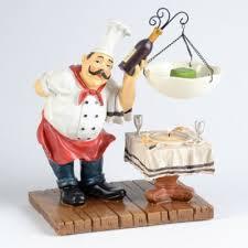 Design Modest Fat Chef Kitchen Decor 130 Best Dcor Images On Pinterest