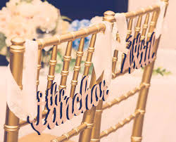 Nautical Chair Cover Wedding Decor Covers Signs Dining Room