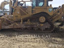 Caterpillar D8T For Sale Monroe, LA Price: US$ 563,196, Year: 2012 ... Courtesy Chevrolet Buick Gmc Cadillac Of Ruston A Bastrop Monroe Trucks For Sale In Hammond La 70401 Autotrader Used Vehicles Near Winnsboro Avalanches Autocom Car Rental Dtown Enterprise Rentacar Kwlouisiana Commercial Truck Dealer Parts Service Kenworth Mack Volvo More Ryan Minden 2018 Ram 3500 Sale Buy A Caterpillar D8t Price Us 563196 Year 2012