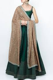 Best 25+ Lehenga Blouse Ideas On Pinterest | Indian Blouse, Saree ... Womens Designer Drses Nordstrom Best 25 Salwar Designs Ideas On Pinterest Neck Charles Frederick Worth 251895 And The House Of Essay How To Make A Baby Crib Home Design Bumper Pad Cake Mobile Dijiz Animal Xing Android Apps Google Play Eidulfitar 2016 Latest Girls Fascating Collections Futuristic Imanada Beautify Designs Of Houses With How To Draw Fashion Sketches For Kids Search In Machine Embroidery Rixo Ldon Dress Patterns Diy Dress Summer How To Stitch Kurti Kameez Part 2 Youtube