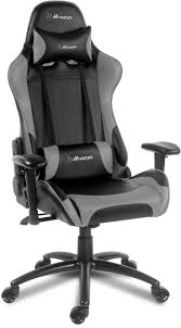 Furniture: Luxury Gaming Chairs Walmart For Excellent ...