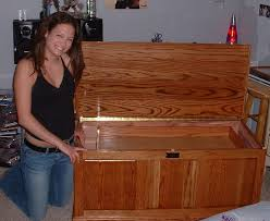 Elegant Cedar Woodworking Projects Woodoperating Tricks For Beginners That