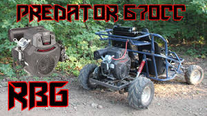 Predator 670cc Off Road Go Kart First Ride 17 Advance Auto Parts Coupons Promo Codes Available Bicycle Motor Works Motorized Bike Kits Bikes And Refer A Friend Costco Where Do I Find The Member Discount Code For Conferences Stm Promotions Noon Coupon Extra 20 Off November 2019 100 Airbnb Coupon Code How To Use Tips So You Bought Trailmaster Mb2002 Gopowersportscom Couponzguru Discounts Offers In India Insant Pot Duo30 7in1 Programmable Pssure Cooker 3qt Motorcycles Atvs More Oregon Gresham Powersports Llc