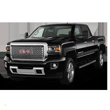 100 Unique Trucks New Gmc For Sale 2018 Sierra 1500 LightDuty Pickup
