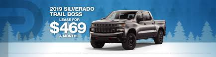 Peterson Chevrolet Buick Cadillac | Car Dealer | Boise, ID New Ram 1500 Boise For Sale Or Lease Dennis Dillon Fiat And Preowned Car Dealer Service In Id Titan Truck Equipment 2017 Toyota Tundra Sr5 5tfdy5f13hx635661 Maverick Company Win This Larry H Miller Chrysler Jeep Dodge Home Extendobed Backroadz Tent Napier Outdoors Accsories Caldwell 208 4548391 Sc Motsports Gmc Serving Idaho Nampa 2010 Grade 5tfum5f1xax005489