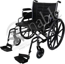 Invacare Transport Chair Manual by Invacare Tracer Iv Heavy Duty Bariatric Wheelchair