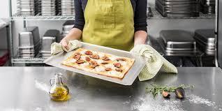 catering die küche münchen