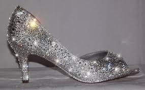 30 silver high heels designs trends design trends premium