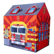 Fire Station Play Tent Kids Pretend Playhouse Unboxing Playhut 2in1 School Bus And Fire Engine Youtube Paw Patrol Marshall Truck Play Tent Reviews Wayfairca Trfireunickelodeonwpatrolmarshallusplaytent Amazoncom Ients Code Red Toys Games Popup Kids Pretend Vehicle Indoor Charles Bentley Outdoor Polyester Buy Playtent House Playhouse Colorful Mini Tents My Own Email Worlds Apart Getgo Role Multi Color Hobbies Find Products Online At