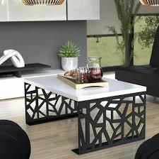 couchtisch baryton tisch wohnzimmer sofatisch still modern