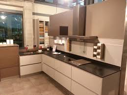 atelier de la cuisine meubles cuisines unique l atelier de la cuisine meubles design de