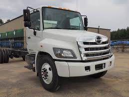 2019 HINO 338, Rochester NH - 5003078296 - CommercialTruckTrader.com Meat The Press Trucks First Day Meat The Press Rochester Truck Home Facebook 16907 City Of Rochester Fire Department 42 Reporting Youtube 2016 Toyota Tundra 4wd Limited Crewmax In Mn Twin Ny Hilartech Digital Marketing Fire Police Emts Play Part Plan To Protect Busy Metropolitan Food Towing I90 Stewartville Se From Eyota To High East Coast Toast Its A Crumby Business