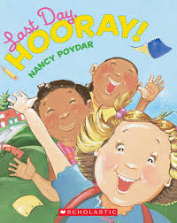 HOORAY HEROES - Hourra Héros - Livres Personnalisés Pour Enfants Enfamil Gentlease Coupons Printable Vcu Bookstore Promo Code Books Coupon Codes Discounts And Promos Wethriftcom Your Magical Unicorn Day Seven Days October 16 2019 By Issuu Hooray For Nashville A Southern City Finally Gets The Civil The Adventures Of Jayce Aiden Green Meadows Petting Farm Square On Square Coupon Book Made Just My Man List Jiffy Lube Amazon Discount Day Buckhorn Grill Vacaville 75 Off Course Hero Coupons Promo Codes Deals Gifts