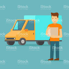 Delivery Concept Truck And Courier Stock Vector Art & More Images Of ... Iveco Daily Lambox Courier Truck Lamar Fed Ex Courier Truck Stock Photos 3 D Service Delivery Icon Illustration 272917331 Sa Country Couriers Regional Aussiefast 1979 Ford Sales Folder Showing Sending Deliver And Photo Nfreight Snapped Up By Dx Group Commercial Motor Falls Into Sinkhole In Ballarat Cbd Photos The Btg Transport Freight Logistics Taxitruck Hawkesbury 2017 Year Of The 1 Ab 247 Same Day Logistics 3d Service Delivery Isolated On White