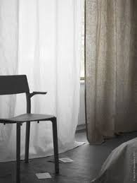 Ikea Aina Curtains Discontinued by Ikea Tupplur Shade Install By Andiezoe Via Flickr How To