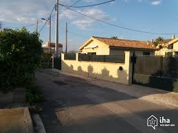 100 Maisonette House For Rent From 1 To 3 People