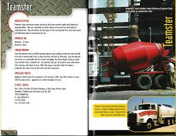 Construction Career Feature — Teamster – The Scoop Newspaper Driver Of Concrete Truck In Fatal Crash Charged With Motor Vehicle Concrete Pump Truck Stock Photos Images Job Drivers Fifo Hragitatorconcrete Port Hedland Jcb Cement Mixer Middleton Manchester Gumtree Hanson Uses Two Job Descriptions Wrongful Termination Case My Building Work Cstruction Career Feature Teamster The Scoop Newspaper Houston Shell Gets New Look Chronicle Miscellaneous Musings Adventures In Driving Or Never Back Down Our Trucks Loading And Pouring Cement Youtube  Driver At Plant Atlanta