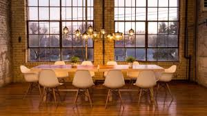 Home And Furniture Exquisite Industrial Dining Room Lighting Of Mesmerizing Simple Inspirational