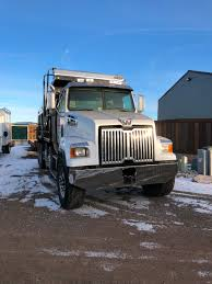 100 Craigslist Toledo Cars And Trucks WESTERN STAR Commercial For Sale