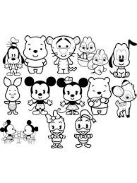 750x1000 Cute Food Coloring Pages Weekly Colouring To Amusing Draw Image