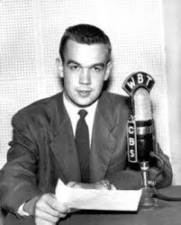At His Death On July 4 1997 Charles Kuralt Left Behind An Abundance Of Letters Scripts Tapes Photographs And Other Mementos That Speak To A Life Fully