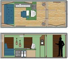 Home Recording Studio Design Best Plans