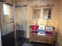 chambres d h es beaune chambre d hote montagny les beaune lovely chambres d h tes chalet du