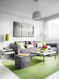 Brown Couch Living Room Colors by Living Room Grey And Yellow Living Room Grey Couch Living Room