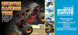 Monster Madness Tour | CJXX Big Country 93.1 Shows Added To 2018 Schedule Monster Jam Sudden Impact Racing Suddenimpactcom Traffic Alert Portion Of I55 In Jackson Will Be Closed Today Truck Tires Car And More Bfgoodrich Jacksonmissippi Pt1 Youtube 100 Show Ny Trucks U0027 Comes To Blu Alabama Vs Missippi State Tickets Nov 10 Tuscaloosa Seatgeek Rentals For Rent Display Ms 2016 Motsports Oreilly Auto Parts Grave Digger Active Scene Outside Bancorpsouth Arena Tupelo Police Confirm There