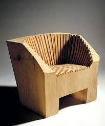 522 best Log furniture 2 images on Pinterest