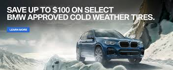 New BMW & Used Car Dealer In Grand Rapids, MI - SHARPE BMW Home Diversified Creations Storage In Howell Mi Auto Jeeves 106 N State St 48843 Ypcom Seacoast Chevrolet Your Eantown Middletown Freehold Chevy Champion Of Fowrville Serving Lansing East Ford Dealer Ypsilanti Used Cars Gene Butman Near Me Miami Fl Autonation Coral Gables 2010 F150 4x4 King Ranch 1 Owner 4 Sale At Trucks Graff Okemos New Car Macke Motors Inc Lake City Ia Carroll And Fort Dodge Buick Shaheen