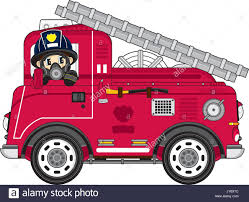 Cute Fire Engine - Encode Clipart To Base64 Sassy Little Stitches Firetruck Birthday Fire Truck Number 2 Iron On Patch Second Fireman Stephen Joseph Go Bag Truck Toy Redlilycom Boys Christmas Shirt With Presents Sana Applique Zigzag Etsy Windwheel 20 X 49 Decorative Firetruck Bpack By Zanui Sesucker Duffel Future Fireman On The Cute Engine Encode Clipart To Base64 Childrens Patch Iron Parlor By Year Created 2010 Jan March Set Applique Embroidery Design Perfect Add A Name